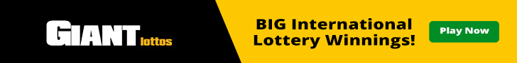 Giantlottos, international lottery
